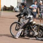 Detaliu foto - Campionatul european speedway 2013 semifinala2 89