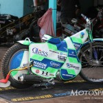 Detaliu foto - Campionatul european speedway 2013 semifinala2 9