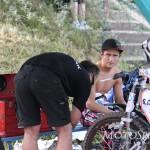Detaliu foto - Campionatul european speedway 2013 semifinala2 90