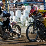 Detaliu foto - Cupa romaniei 2013 2 braila 100