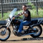 Detaliu foto - Cupa romaniei 2013 2 braila 11