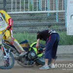 Detaliu foto - Cupa romaniei 2013 2 braila 125