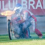 Detaliu foto - Cupa romaniei 2013 2 braila 128