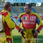Detaliu foto - Cupa romaniei 2013 2 braila 131