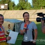 Detaliu foto - Cupa romaniei 2013 2 braila 133