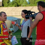 Detaliu foto - Cupa romaniei 2013 2 braila 134