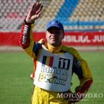 Detaliu foto - Cupa romaniei 2013 2 braila 15