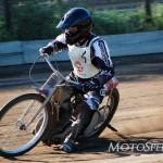 Detaliu foto - Cupa romaniei 2013 2 braila 50