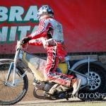 Detaliu foto - Cupa romaniei 2013 2 braila 66