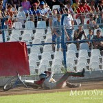 Detaliu foto - Cupa romaniei 2013 2 braila 67