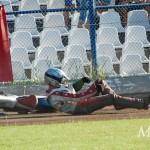 Detaliu foto - Cupa romaniei 2013 2 braila 68