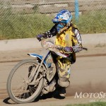 Detaliu foto - Cupa romaniei 2013 2 braila 83