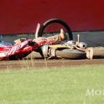 Detaliu foto - Cupa romaniei 2013 2 braila 92