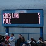 Detaliu foto - Kings lynn 69