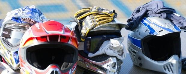Sambata si duminica, 29 - 30 iunie, se va desfasura la Sibiu 2 etape din Campionatul National de Speedway. Cu aceasta ocazie dirt-track-istii braileni au efectuat un antrenament pregatitor.