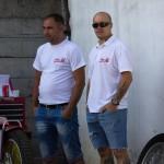 Detaliu foto - Sibiu august 2013 1