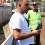 Detaliu foto - Sibiu august 2013 117