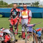 Detaliu foto - Sibiu august 2013 118