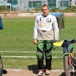Detaliu foto - Sibiu august 2013 139