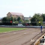 Detaliu foto - Sibiu august 2013 14