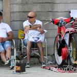 Detaliu foto - Sibiu august 2013 16
