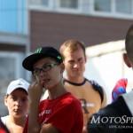 Detaliu foto - Sibiu august 2013 18
