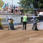 Detaliu foto - Sibiu august 2013 199