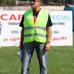 Detaliu foto - Sibiu august 2013 28