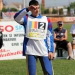 Detaliu foto - Sibiu august 2013 31