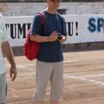 Detaliu foto - Sibiu august 2013 321