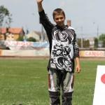 Detaliu foto - Sibiu august 2013 323