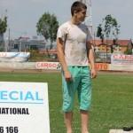 Detaliu foto - Sibiu august 2013 324