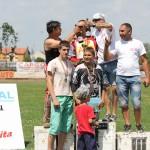 Detaliu foto - Sibiu august 2013 338