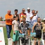 Detaliu foto - Sibiu august 2013 341