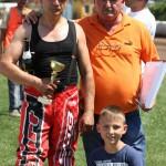 Detaliu foto - Sibiu august 2013 343