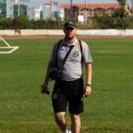 Detaliu foto - Sibiu august 2013 5